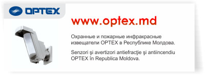 www.optex.md