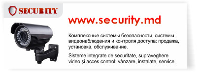 www.security.md